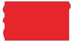 Sissis Gipsfiguren Schramberg Logo